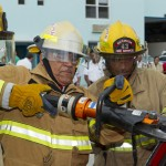 Fire Safety Awareness Bermuda, October 29 2012 DCI (7)