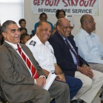 Fire Safety Awareness Bermuda, October 29 2012 DCI (8)
