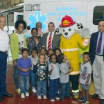 Fire Safety Awareness Bermuda, October 29 2012 DCI (9)