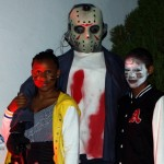 Halloween Dudley Hill Paget Bermuda, Oct 31 2012 1 (1)