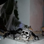 Halloween Dudley Hill Paget Bermuda, Oct 31 2012 (10)