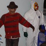 Halloween Dudley Hill Paget Bermuda, Oct 31 2012 (21)