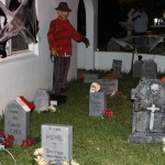 Halloween Dudley Hill Paget Bermuda, Oct 31 2012 (23)