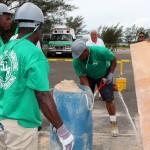Kings Of Construction Fun Day Bermuda, October 21 2012 (10)