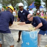 Kings Of Construction Fun Day Bermuda, October 21 2012 (11)