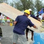 Kings Of Construction Fun Day Bermuda, October 21 2012 (12)