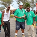 Kings Of Construction Fun Day Bermuda, October 21 2012 (15)