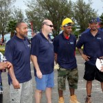 Kings Of Construction Fun Day Bermuda, October 21 2012 (16)