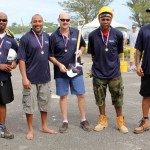 Kings Of Construction Fun Day Bermuda, October 21 2012 (18)