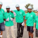 Kings Of Construction Fun Day Bermuda, October 21 2012 (5)