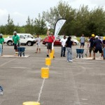Kings Of Construction Fun Day Bermuda, October 21 2012 (7)