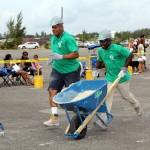 Kings Of Construction Fun Day Bermuda, October 21 2012 (8)