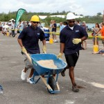 Kings Of Construction Fun Day Bermuda, October 21 2012 (9)