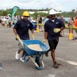 Kings Of Construction Fun Day Bermuda, October 21 2012 (9)