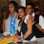 MSA Mount Saint Agnes Fair Hamilton Bermuda, October 19 2012 (19)
