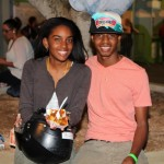 MSA Mount Saint Agnes Fair Hamilton Bermuda, October 19 2012 (29)