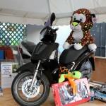 MSA Mount Saint Agnes Fair Hamilton Bermuda, October 19 2012 (3)