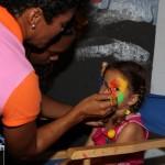 MSA Mount Saint Agnes Fair Hamilton Bermuda, October 19 2012 (32)