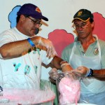 MSA Mount Saint Agnes Fair Hamilton Bermuda, October 19 2012 (57)