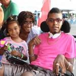 MSA Mount Saint Agnes Fair Hamilton Bermuda, October 19 2012 (6)