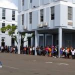 MSA Mount Saint Agnes Halloween Parade Bermuda, Oct 31 2012 (1)