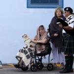 MSA Mount Saint Agnes Halloween Parade Bermuda, Oct 31 2012 (12)