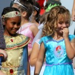 MSA Mount Saint Agnes Halloween Parade Bermuda, Oct 31 2012 (19)