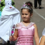 MSA Mount Saint Agnes Halloween Parade Bermuda, Oct 31 2012 (22)