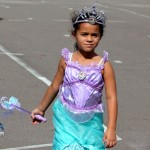MSA Mount Saint Agnes Halloween Parade Bermuda, Oct 31 2012 (24)