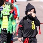 MSA Mount Saint Agnes Halloween Parade Bermuda, Oct 31 2012 (26)