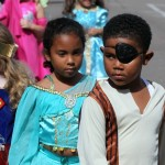 MSA Mount Saint Agnes Halloween Parade Bermuda, Oct 31 2012 (29)