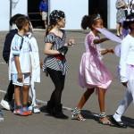 MSA Mount Saint Agnes Halloween Parade Bermuda, Oct 31 2012 (3)