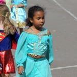 MSA Mount Saint Agnes Halloween Parade Bermuda, Oct 31 2012 (30)