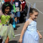 MSA Mount Saint Agnes Halloween Parade Bermuda, Oct 31 2012 (37)