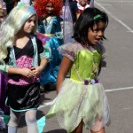 MSA Mount Saint Agnes Halloween Parade Bermuda, Oct 31 2012 (38)