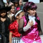 MSA Mount Saint Agnes Halloween Parade Bermuda, Oct 31 2012 (40)