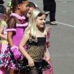 MSA Mount Saint Agnes Halloween Parade Bermuda, Oct 31 2012 (41)