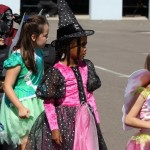 MSA Mount Saint Agnes Halloween Parade Bermuda, Oct 31 2012 (42)
