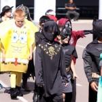 MSA Mount Saint Agnes Halloween Parade Bermuda, Oct 31 2012 (43)