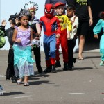MSA Mount Saint Agnes Halloween Parade Bermuda, Oct 31 2012 (86)