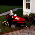 Melville Estates Halloween Bermuda, Oct 31 2012 (11)