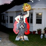 Melville Estates Halloween Bermuda, Oct 31 2012 (8)