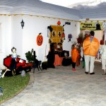 Melville Estates Halloween Bermuda, Oct 31 2012 (9)