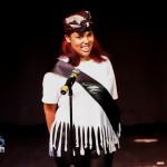 Mr & Miss Cedarbridge Academy, Bermuda October 20 2012-1-10