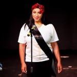Mr & Miss Cedarbridge Academy, Bermuda October 20 2012-1-12