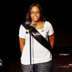 Mr & Miss Cedarbridge Academy, Bermuda October 20 2012-1-16