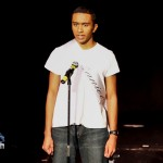 Mr &amp; Miss Cedarbridge Academy, Bermuda October 20 2012-1-19