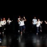 Mr & Miss Cedarbridge Academy, Bermuda October 20 2012-1-2