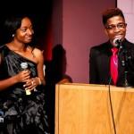 Mr & Miss Cedarbridge Academy, Bermuda October 20 2012-1-22