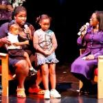 Mr & Miss Cedarbridge Academy, Bermuda October 20 2012-1-27